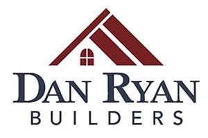 Dan Ryan Homes