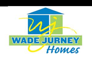 Wade Jurney Homes