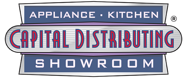 Capital Distributing Appliance & Kitchen