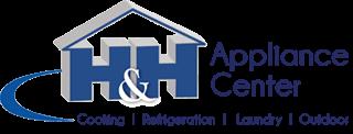 H&H Appliance Center