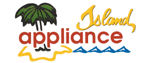Island Appliance