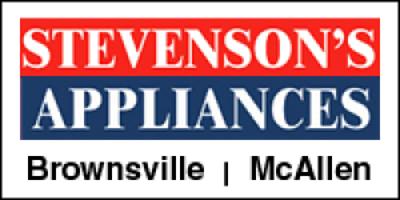 Stevenson's Appliances