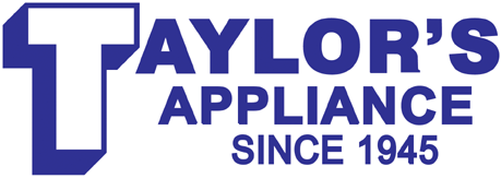 Taylor's Appliance